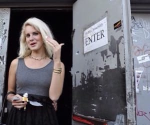 lana del rey, lizzy grant, and may jailer image