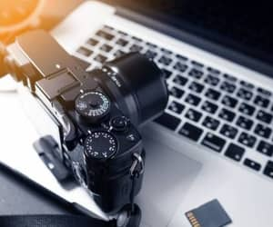 video editing, video making, and video promotion image