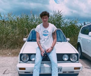shawn mendes and mazer17 image