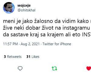balkan, Montenegro, and Serbia image