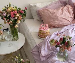 birthday, cake, and comfy image
