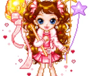 2000s, doll, and resources image
