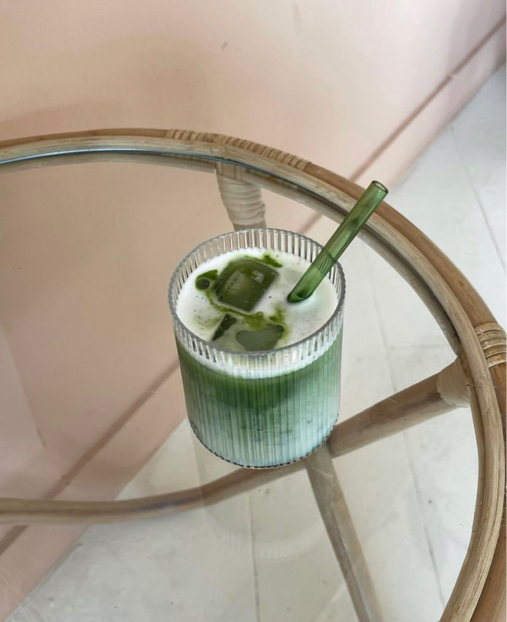 beverage, inspiration, and caffeine image