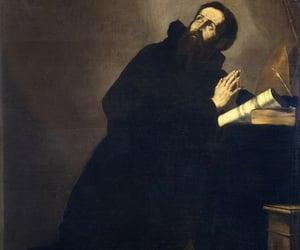 aesthetic, Catholic, and roman catholic image