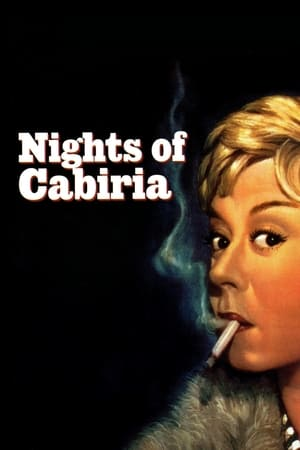article, movie, and nights of cabiria image