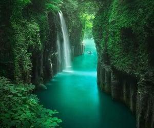 beautiful sceneries image