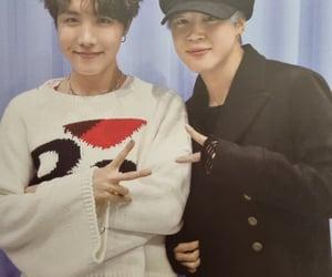 be, idol, and korean image