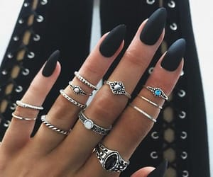 accesories, idea, and jewelry image