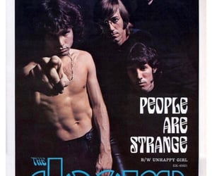 music and the doors image