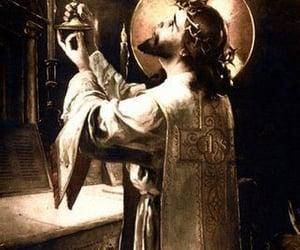 Catholic, katholisch, and heilige messe image