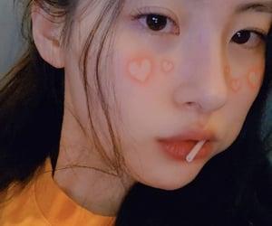 sunmi, kpop, and icon image