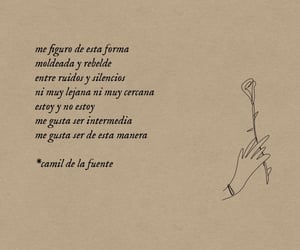 frase, poem, and poesia image