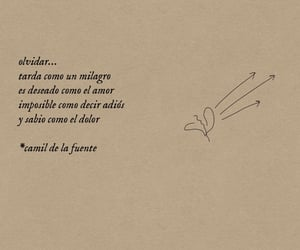 quotes, frases, and poetry image