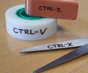 ctrl and funny image