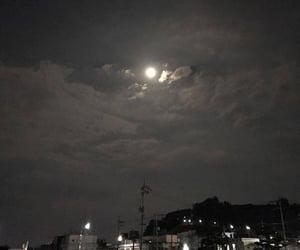 city, night, and aesthetics image