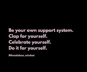 Credit to femaleboss_mindset