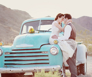 married and ♥ image