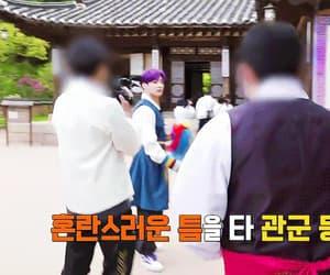 gif, bts, and jungkook image