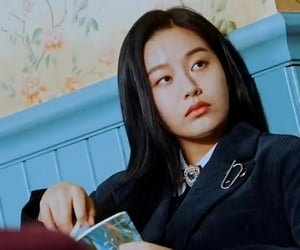 aesthetic, inspo, and kdrama image