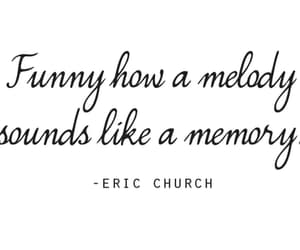 quotes, melody, and memory image