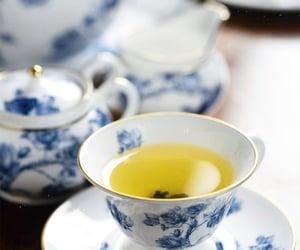 tea, tea cups, and england image