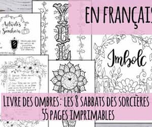 etsy, francais, and bos printable image