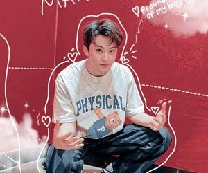 90s, boy, and kpop image