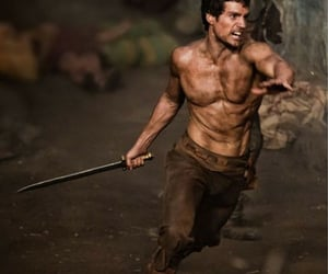 film, Henry Cavill, and movies image