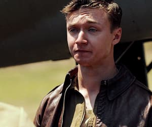 gif, harrison osterfield, and catch 22 image