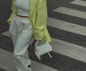 fashion, outfits goals, and outfit goal image