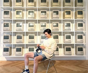 park seo joon, seo joon, and bn_sj2013 image