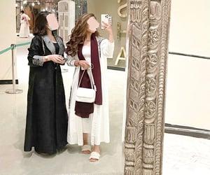 arabia, fashion, and style image