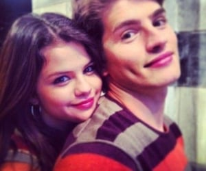 wizards of waverley place image