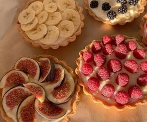 aesthetic, cake, and cibo image