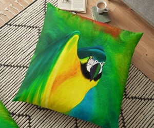 exotic, home decor, and shopping online image