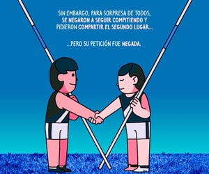 japan, olympics, and sueo ōe image