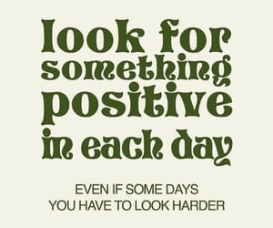 quotes, green, and positivity image