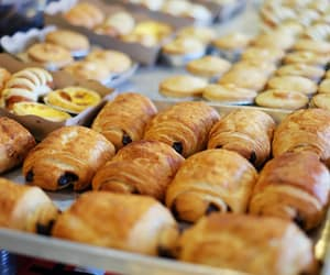 miam, photo, and breakfeast image