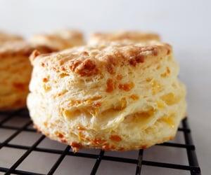 cheese buttermilk biscuits