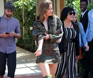 candids, fashion, and style image
