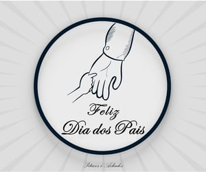 pais, papai, and dicas image