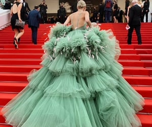 big, cannes film festival, and girl girls girly image