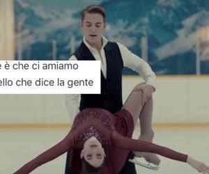 frasi, italiane, and KAYA SCODELARIO image