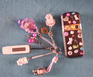 cellphones, phones, and pink image