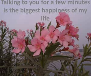ldr quotes, long distance quotes, and long distance messages image