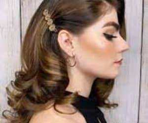 hair care products and beauty salons in seaford image