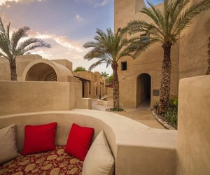 architecture, comfortable place, and culture image