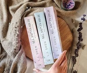 instagram, bookstagram, and ig image