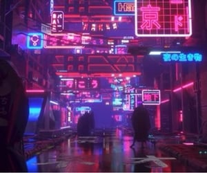 aesthetic, archive, and header image