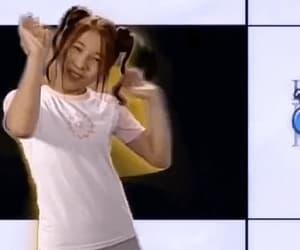 boa, soloist, and boa kwon image